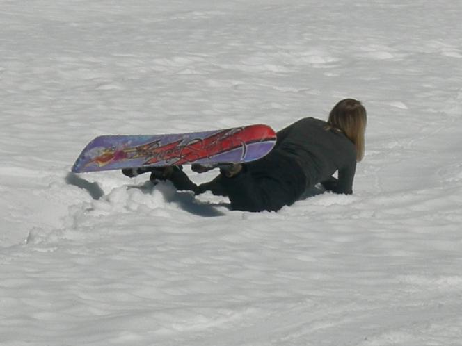 Snow Trip 051b